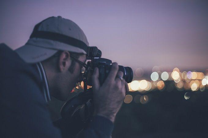 千点以上の世界中の風景写真が、壁紙として手に入るサイト。