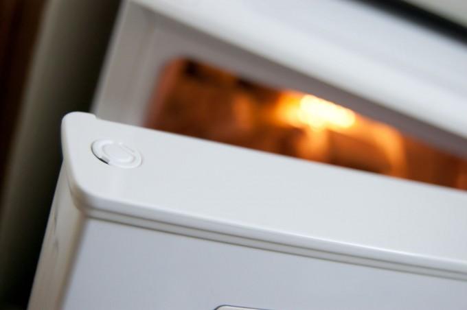 ひとり暮らしに高い家電はいらない!必要最低限の家具家電の選び方。