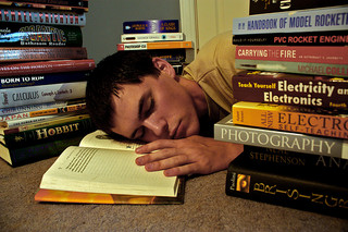 趣味が読書の人は、趣味を買書へレベルアップしてみよう!