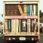 いつもAMAZONじゃあ勿体ない!安くて速いネットの本屋さん一覧。