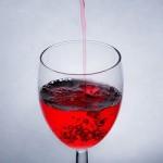 ワインを飲めない人が、ワインを飲む方法。