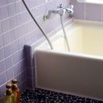 カビキラーさよなら!洗剤を使わずにお風呂をキレイに保つ方法。