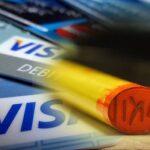 印鑑不要!捺印しなくても作れるクレジットカードの一覧。