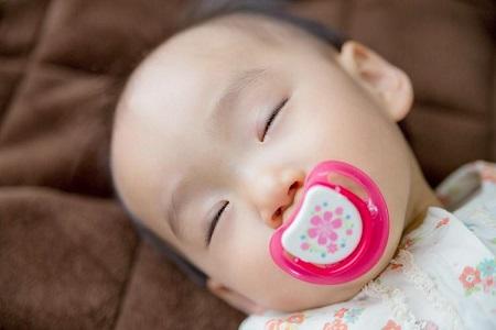 Zzzzz・・・。熟睡するために私がしているたった1つのこと。