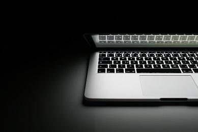 BTOだから安い!理想のノートパソコンを破格で手に入れる方法。