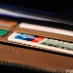 Amexブランドのクレジットカードを、年会費無料でもつ方法。