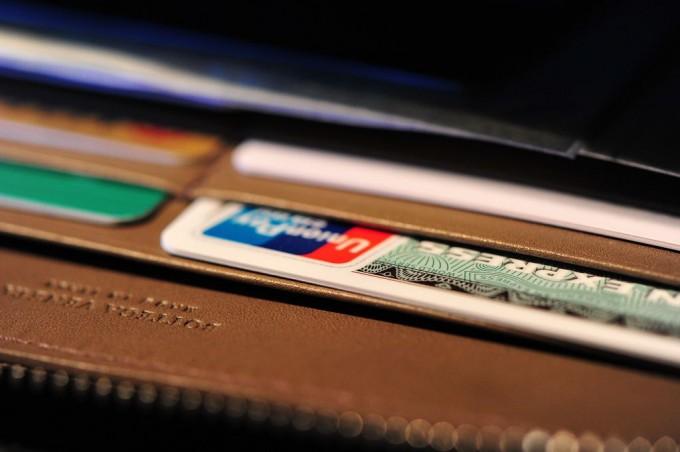 コストコでも使えるセレブ用クレジットカードを、年会費無料でもつ方法。