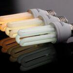 ちょっと待った!LEDに交換すべき電球としなくていい電球があるよ。