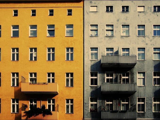 1人暮らしインテリアのバイブル「独り暮らしをつくる100 YOUR OWN DOORS」