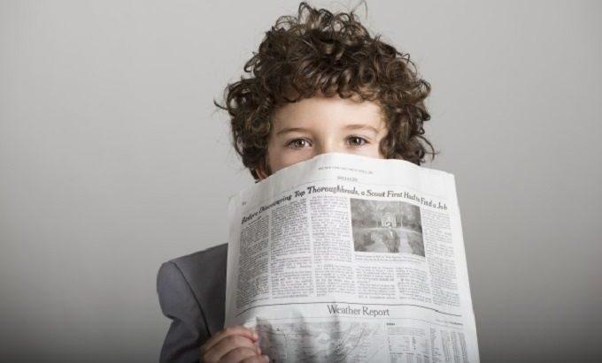 【目的別】日経新聞を無料で読む3つの方法。