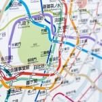 東京で電車に乗るときのルールをご存知ですか?-貧乏貴族のつぶやきニュース(2015/04版)-