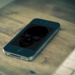 中古のauのiPhoneはゴミ。間違っても買ってはいけない。