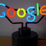 Googleからのペナルティかを判断する方法。(自動ペナルティ編)