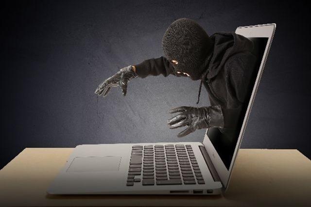 すぐにできる!覚えやすくて破られにくいパスワードの作り方
