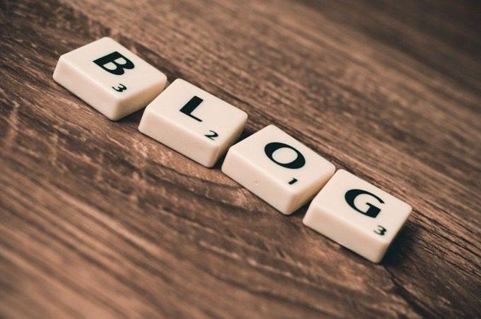 思い返せば最初はFC2ブログだった!当ブログの歴史を振り返る。